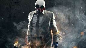 Image for Payday 2 will be supported until 2017
