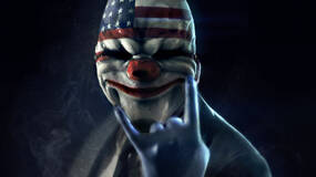 Image for Payday 2 Switch reviews round-up, all the scores