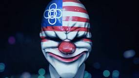 Image for Payday 2 Heist DLC created in collaboration with DJ Alesso announced
