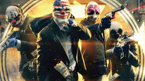 """Image for Payday 3 development has kicked off, but don't hold your breath for it: """"you simply don't rush"""" Starbreeze's most important brand"""