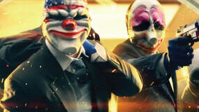 Image for The making of Payday 2: from '1.5' project to heavyweight sequel - part one