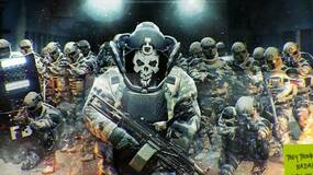 Image for Payday 2: Deathwish DLC gets first trailer, adds new difficulty tier & armoured SWAT types