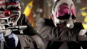 Image for The making of Payday 2: from '1.5' project to heavyweight sequel - part two