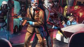 Image for Payday 2, Killing Floor, more free to play on Steam this weekend