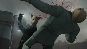 Image for Payday 2: Hotline Miami DLC out now