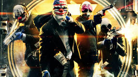 Image for PayDay 2 and PayDay: The Heist have sold over 9 million units combined