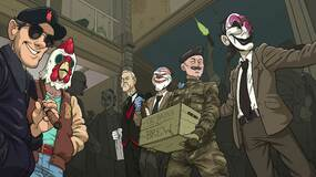 Image for Three years later, you can finally customise your Payday 2 Safe House