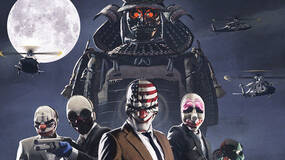 Image for New Payday 2 DLC is stealth-only and free tomorrow