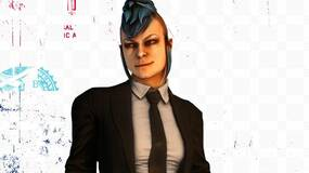 Image for Payday 2's latest character pack stars Final Fantasy 13 voice actress