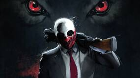 Image for Payday 2 is now free on Steam to the first 5 million who grab it