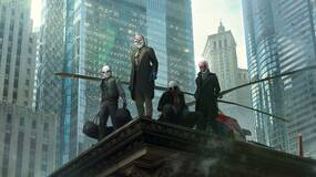Image for Payday 3 is set in a Hollywood-like environment, won't be out before 2023