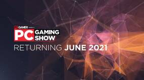 Image for E3 2021's PC Gaming Show set for Sunday, June 13