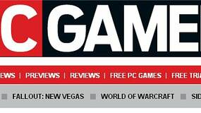 Image for PCGamer.com hits one million unique users a month
