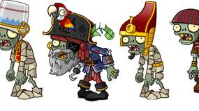 Image for PopCap lays off an undisclosed number of employees