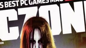 Image for PC Zone to close down