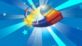 Image for Grab a free copy of Peggle on Origin