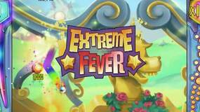Image for But ... we just had a new Peggle game?