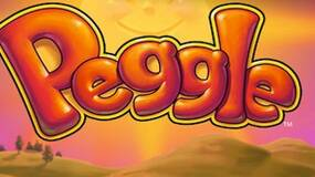 Image for Peggle HD hits iPad, immediately goes on sale