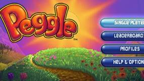 Image for Peggle hits PSP on Tuesday