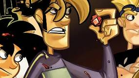 Image for Penny Arcade Expo 2009 gets dated, registration open