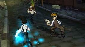 Image for  Penny Arcade Adventures: Ep. One getting half-off treament on XBL