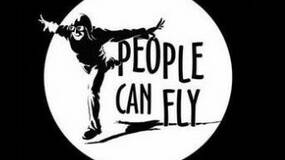 Image for People Can Fly takes generic new name