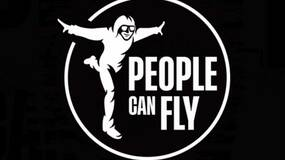 Image for People Can Fly developing new action-adventure title for next-gen, PC, streaming platforms