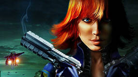 Image for Crackdown and Perfect Dark characters listed in Killer Instinct fan survey