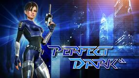 Image for Perfect Dark is 20 years old today - it's time for Xbox to bring it back for Series X