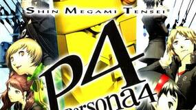 Image for Persona 4 rated by ESRB for PlayStation 3