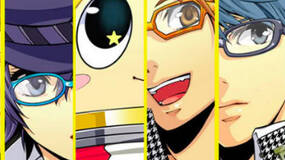 """Image for Atlus: """"That title you've been waiting for"""" could be announced in 2012"""