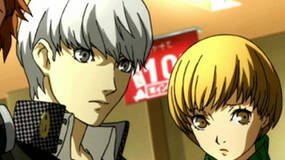 Image for Persona 4: Arena gets story teaser trailer & screens