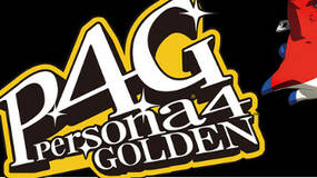 Image for Persona 4 titles go on sale, Persona 4 Golden anime announced for Japan