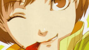 Image for Persona 4: The Golden launching on June 14 in Japan