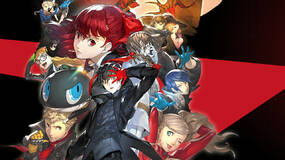 Image for Persona 5 Royal is on sale for $40