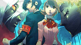 Image for Persona 3 PSP to be published by Ghostlight in Europe