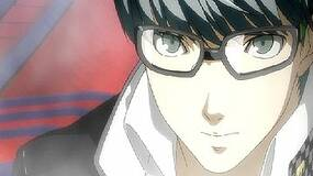 Image for Persona 4 releasing March 13 with special soundtrack