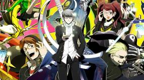 Image for Persona 4 PS3 release date announced (and it's really, really soon)