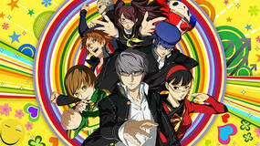 Image for Persona 4 Golden has quickly become the most concurrently played non-MMO JRPG in Steam history