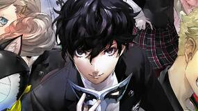 Image for You can now nab Persona 5 for less than £28 from Argos in more Boxing Day deals