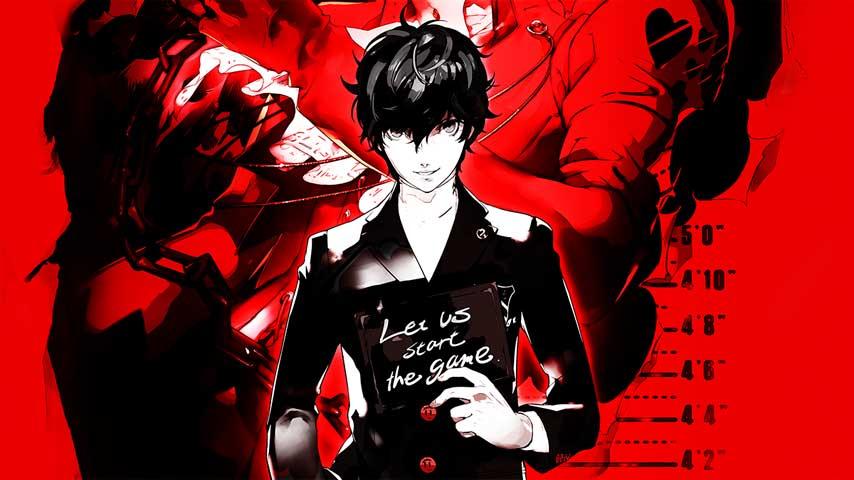 Image for Persona 5 tips: combat, Social Links, confidants, romances, exams & other tricks
