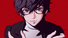 Image for Persona 5 coming Q4, series sells 6 million worldwide