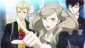 Image for Persona 5 Royal is updating controversial homophobic scenes for its Western release