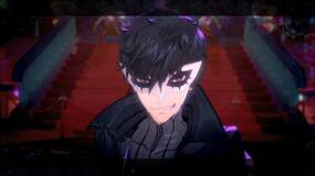 Image for Here's the Persona 5 release trailer in case the amazing review scores weren't enough to convince you