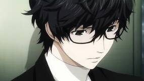 Image for Persona 5 confirmed for the Americas in 2015