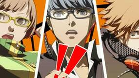Image for Atlus starting work on Persona 5