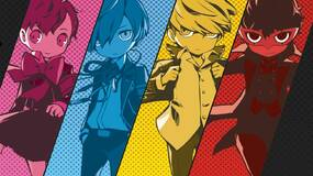 Image for Persona Q2: New Cinema Labyrinth will have 27 pieces of DLC available at release