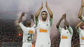 Image for PES 2014 to hold Virtual UEFA Champions League competition, starting March 26