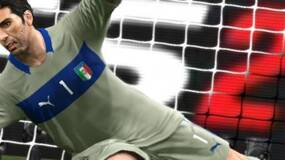 Image for PES 2014 demo out now on PSN, Xbox 360 tomorrow
