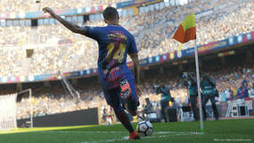 Image for Sony's decision to take PES 2019 off PS Plus July offering took Konami by surprise